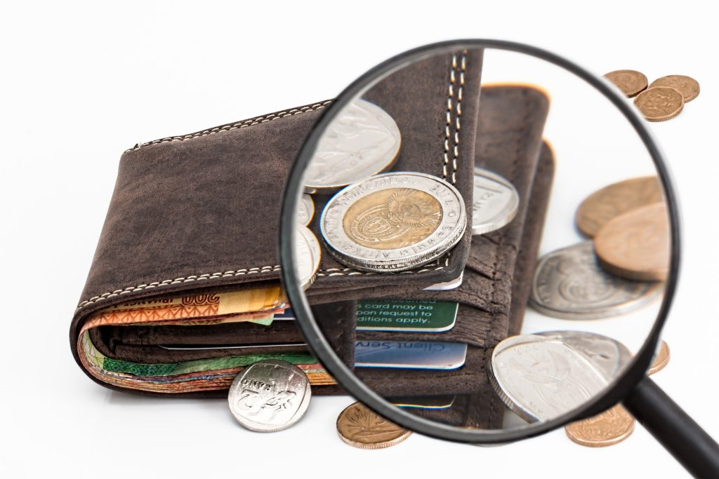 What is the Foreign Bank Account Report (FBAR) or FinCEN Form 114?