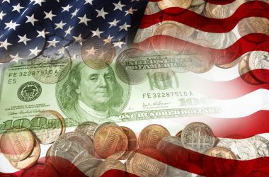 Foreign Earned Income Exclusion (FEIE)